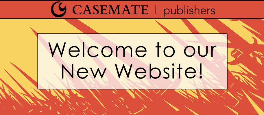Welcome to the website