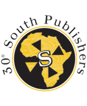 30 Degrees South Publishers