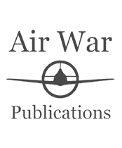 Air War Publications