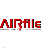 Airfile Publications