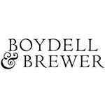 Boydell and Brewer