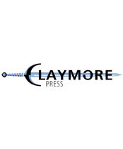 Claymore Press