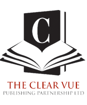 Clear Vue Publishing