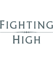 Fighting High Publishing