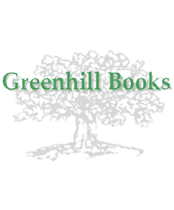 Greenhill Books