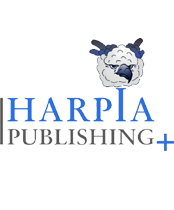 Harpia Publishing