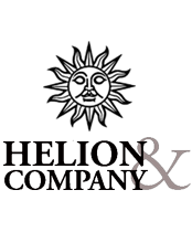 Helion and Company