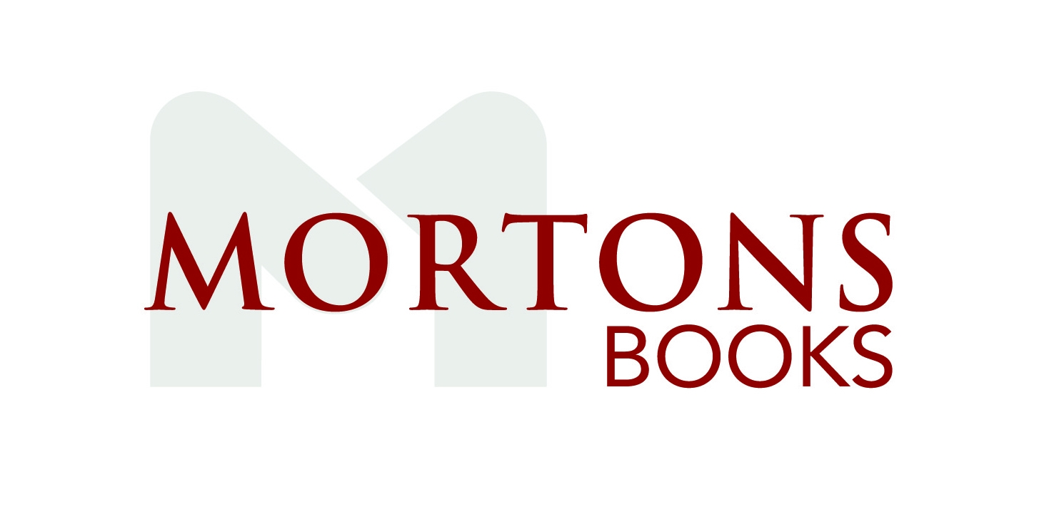 Morton's Books