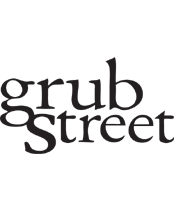 Grub Street Publishing