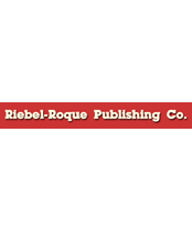 Riebel-Roque