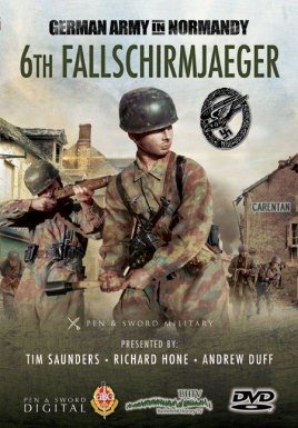 6th Fallschirmjaeger