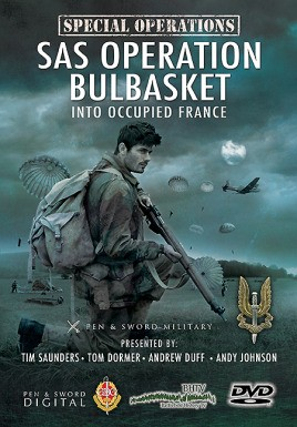 Operation Bulbasket: Part 1
