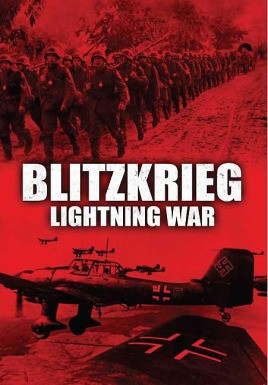 Blitzkrieg: Lightning War