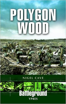 Polygon Wood