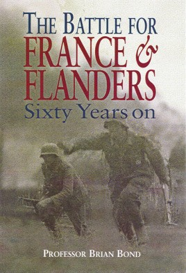Battle for France and Flanders