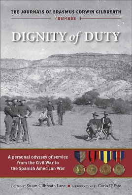 Dignity of Duty