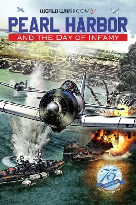 Pearl Harbor and the Day of Infamy