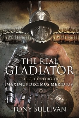 The Real Gladiator