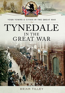Tynedale in the Great War