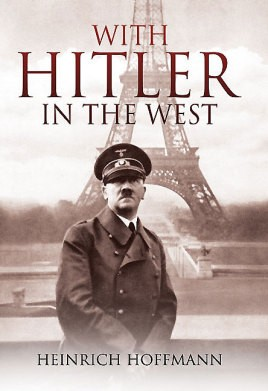 With Hitler in the West