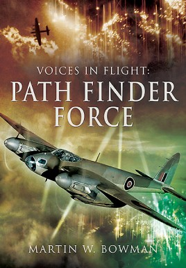 Path Finder Force