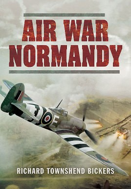 Airwar Normandy