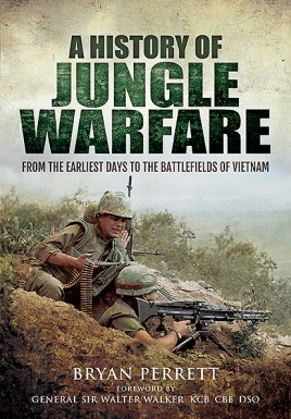 A History of Jungle Warfare