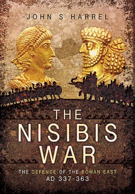 The Nisibis War
