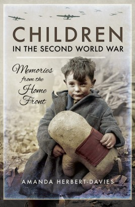 Children in the Second World War