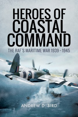 Heroes of Coastal Command