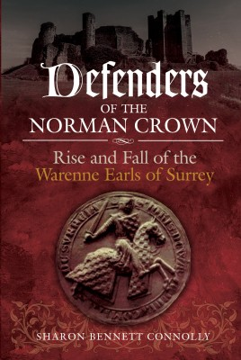 Defenders of the Norman Crown