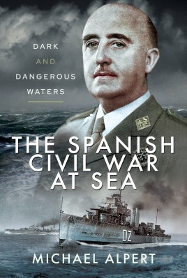 The Spanish Civil War at Sea