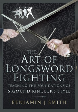 The Art of Longsword Fighting