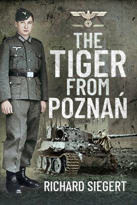 The Tiger from Poznań
