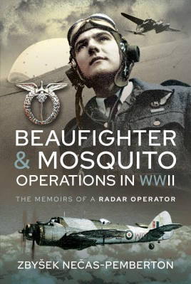Beaufighter and Mosquito Operations in WWII