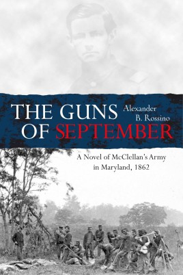 The Guns of September