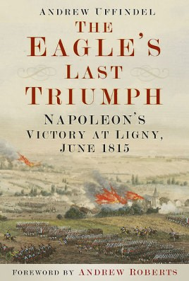 The Eagle's Last Triumph