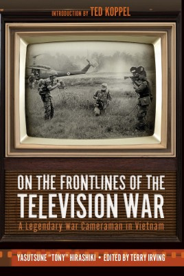 On-the-frontlines-of-the-television-war