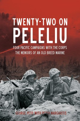 With The Old Breed At Peleliu And Okinawa Pdf