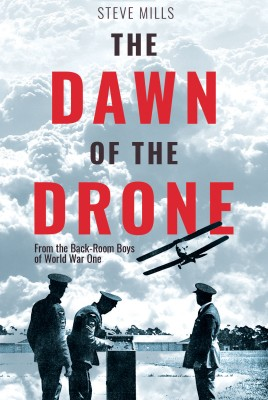 The Dawn of the Drone