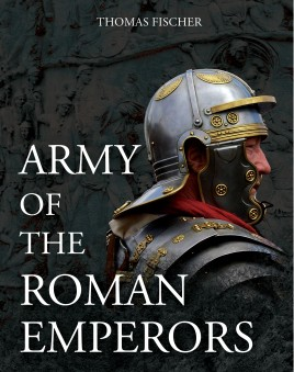 Army of the Roman Emperors