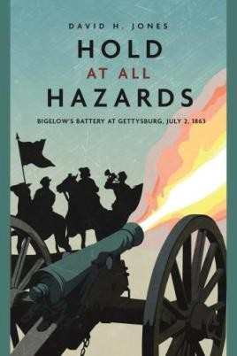 Hold at All Hazards