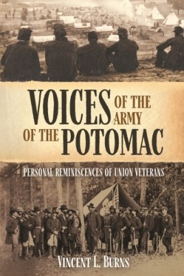 Voices of the Army of the Potomac