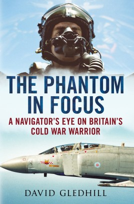 The Phantom in Focus
