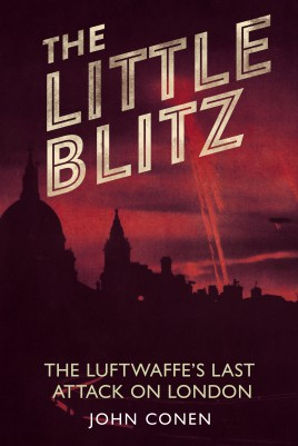 The Little Blitz