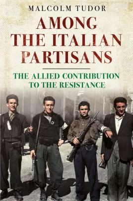 Among the Italian Partisans
