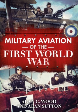Military Aviation of the First World War