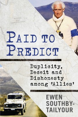 Paid to Predict