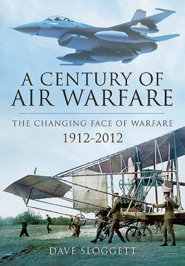A Century of Air Warfare