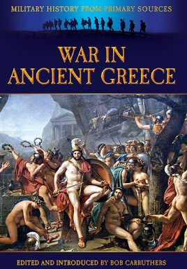 War in Ancient Greece